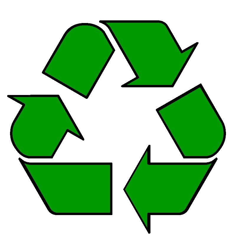recycledis